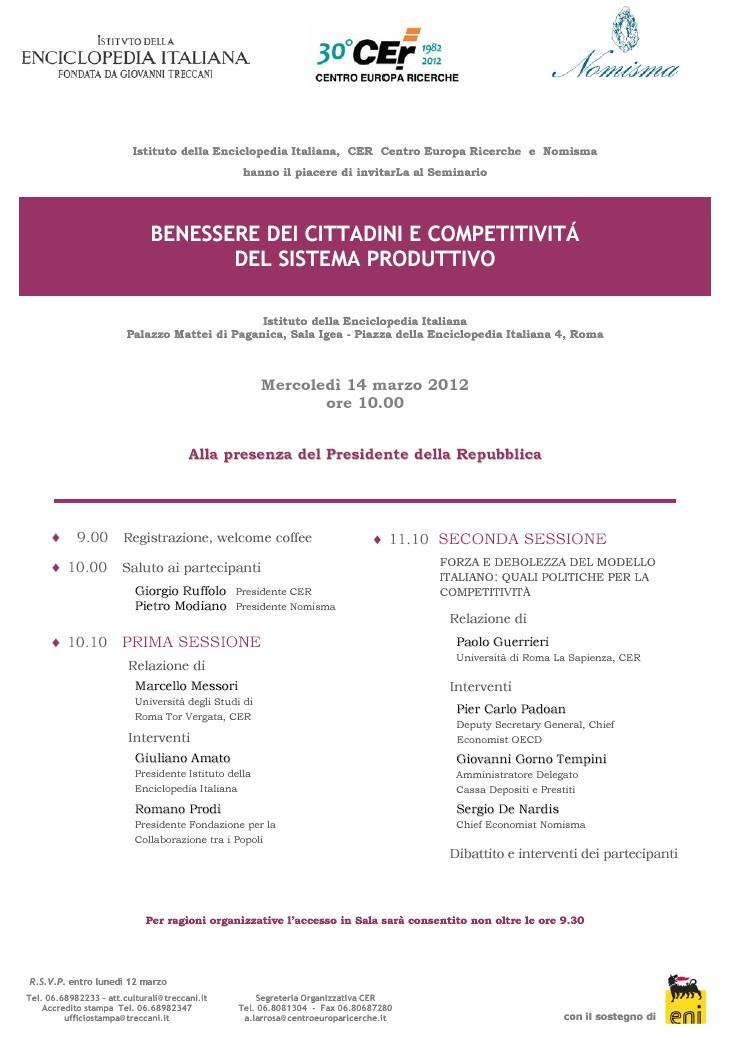 programma Seminario 14-03-12 NEW