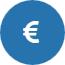 Analisi di politica fiscale