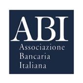 ABI – Associazione Bancaria Italiana