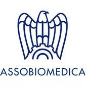 Assobiomedica