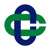BCC - Banca di Credito Cooperativo
