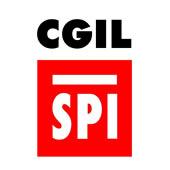 SPI Cgil - Sindacato Pensionati Italiani
