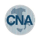 CNA- Confederazione Nazionale dell'Artigianato e della Piccola e Media Impresa