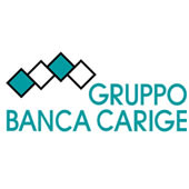 Gruppo Banca Carige