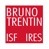 Associazione Bruno Trentin - Isf - Ires