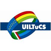UILTuCS - Unione Italiana Lavoratori Turismo Commercio e Servizi