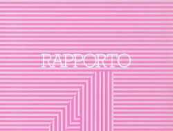 cover RapCER 414