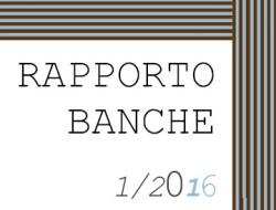 cover RapBanche 1-2016_per News