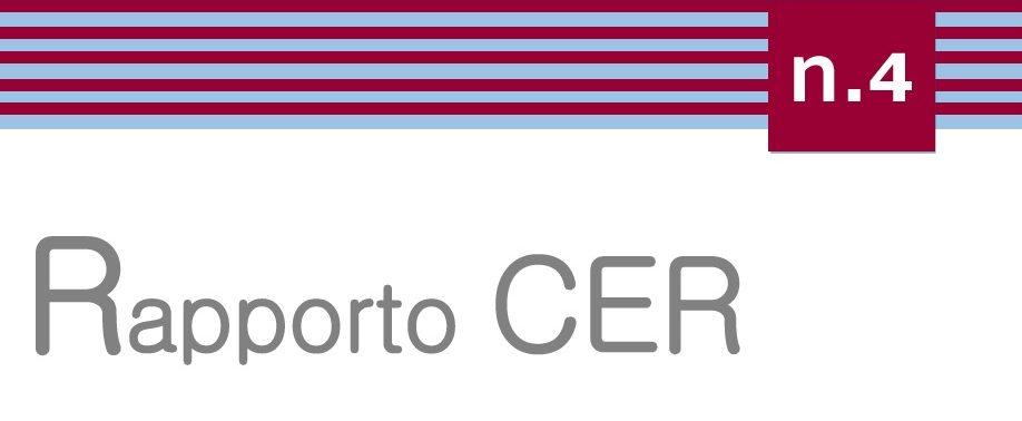 657ef72100 CER – Centro Europa Ricerche | Studi e Analisi di Economia Applicata